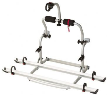 Fiamma Carry-Bike CL Motorhome Cycle Rack Carrier